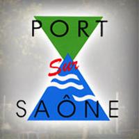 Soir e port sur sa ne port sur sa ne for Notaire port sur saone