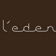 L' Eden Rouen