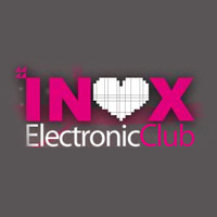 L' Inox Electronic Club  Toulouse