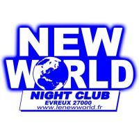 Le New World Evreux