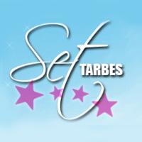 Le Set Tarbes