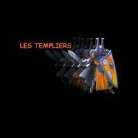 Les Templiers Le mesnil jourdain