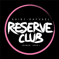 Reserve Club - Saint Raphaël Saint Raphael