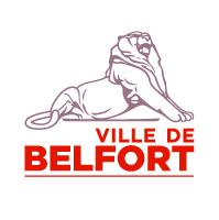 Belfort Belfort