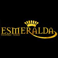 L' Esmeralda  Toulouse