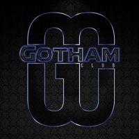 Le Gotham Lyon