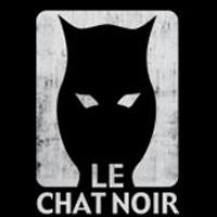Le  Chat Noir Dijon