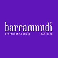 Le Barramundi  Paris