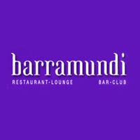 Le Barramundi Paris