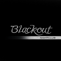 Black Out La Rochelle
