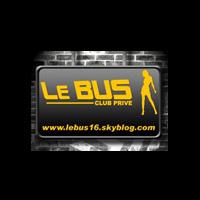 Le Bus Angouleme