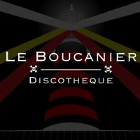 Le Boucanier Discotheque Aytré