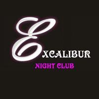 Excalibur Adresse
