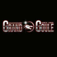 Grand'goule Poitiers