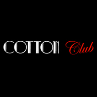 Cotton Club Troyes