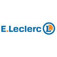 Centre Commercial E.leclerc De Pusey Pusey