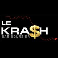 Le Krash La Rochelle