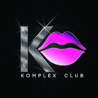 Komplex Club Roquebrune sur argens