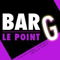 Le Point G BLOIS