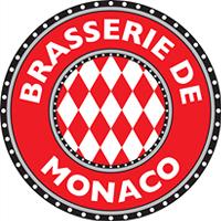 Brasserie De Monaco Monaco
