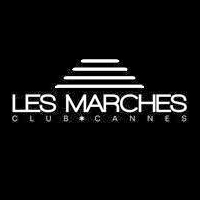 les marches club cannes adresse t l phone les marches club discoth que. Black Bedroom Furniture Sets. Home Design Ideas
