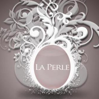 Perle Club Nice