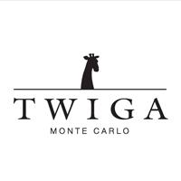 Twiga Monte Carlo Monaco
