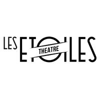 Les Etoiles Paris