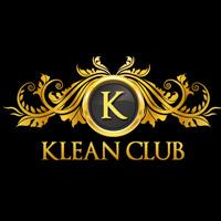 Klean Club Servon