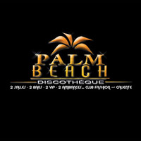 Le Palm Beach Servon