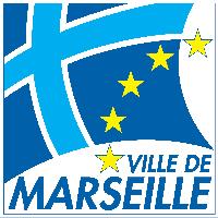 Ville De Marseille Marseille