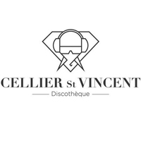 Cellier Saint Vincent Bethon