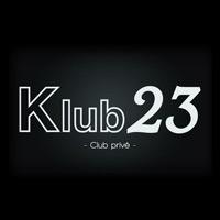 Le Klub 23 Toulouse