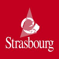 Strasbourg Strasbourg