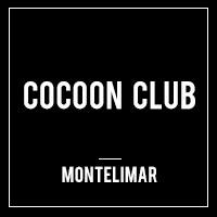 Cocoon Club MONTELIMAR