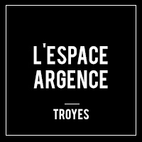 L' Espace Argence Troyes