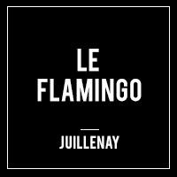 Le Flamingo Juillenay