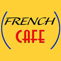 French Caf� Caen