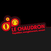 Le Chaudron Marseille