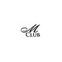 Le M-club Antibes