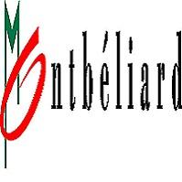 Montbéliard Montbéliard