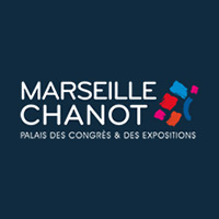 Parc Chanot Parc Chanot
