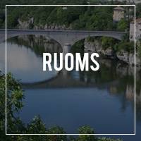 Ruoms Ruoms