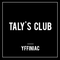 Le Taly's Yffiniac