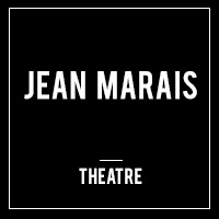 Théâtre De La Mer Jean Marais Le Golfe Juan