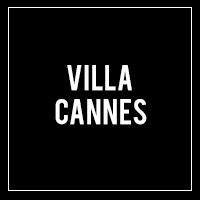 Villa Cannes ...