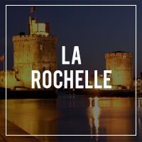 Le Ville De La Rochelle  La rochelle