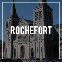 Ville De Rochefort Rochefort