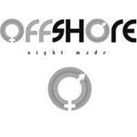 Offshore Bischheim