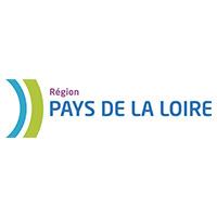 Evenement Pays De La Loire Autres (Evénement Pays De La Loire)